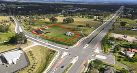 Development / Land commercial property for sale at Land/14 Eastwood Road Leppington NSW 2179