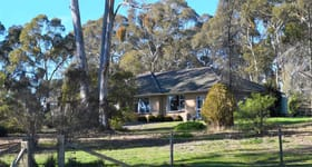 Rural / Farming commercial property sold at Parkwood 40 Downers Road Oakbank SA 5243