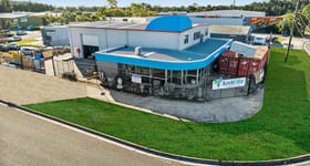 Factory, Warehouse & Industrial commercial property sold at 38 Kayleigh Drive Maroochydore QLD 4558