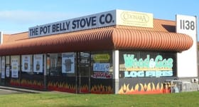 Factory, Warehouse & Industrial commercial property for sale at 1/1138 Burwood Highway Upper Ferntree Gully VIC 3156