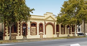 Factory, Warehouse & Industrial commercial property for sale at 308 St Vincent St Port Adelaide SA 5015