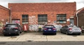 Offices commercial property for sale at 20-22 Peveril Street Brunswick VIC 3056