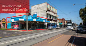 Shop & Retail commercial property for sale at 54-56 Sydney Road Coburg VIC 3058
