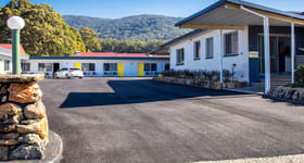 Hotel, Motel, Pub & Leisure commercial property for sale at Laurieton NSW 2443