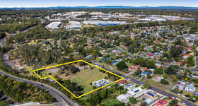 Development / Land commercial property for lease at 26 Waterford Road Wacol QLD 4076