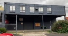 Factory, Warehouse & Industrial commercial property for sale at 8-10 Peveril Street Brunswick VIC 3056