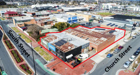 Development / Land commercial property sold at 19 South Street Wodonga VIC 3690