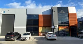 Offices commercial property for sale at 34/7 Dalton Road Thomastown VIC 3074