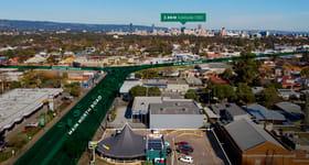 Shop & Retail commercial property sold at 90-92 Main North Road Prospect SA 5082