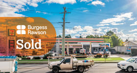Shop & Retail commercial property sold at 85 Perth Street Toowoomba QLD 4350