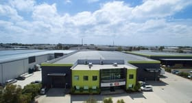Offices commercial property sold at 143 - 147 National Boulevard Campbellfield VIC 3061