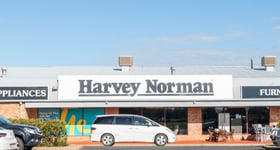 Showrooms / Bulky Goods commercial property sold at 5-9 Saleyards Road Parkes NSW 2870