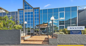 Offices commercial property for sale at 20 & 21/40 Brookes Street Bowen Hills QLD 4006