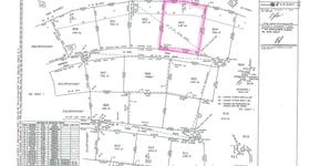 Development / Land commercial property for sale at Lot 903 Michigan Road Kelso NSW 2795