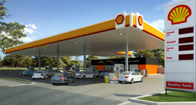 Development / Land commercial property for sale at 58 Macqueen Street Aberdeen NSW 2336