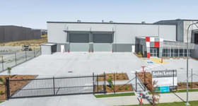 Offices commercial property for sale at 12 Maxwell Street Brendale QLD 4500