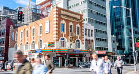 Offices commercial property for sale at 331 George Street Brisbane City QLD 4000
