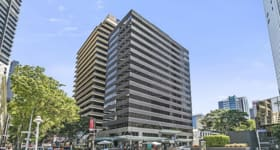 Offices commercial property for sale at 10 Market Street Brisbane City QLD 4000