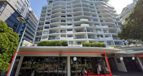 Shop & Retail commercial property for sale at 105/29 First Avenue Mooloolaba QLD 4557