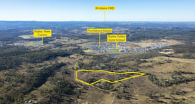 Development / Land commercial property for sale at 66-108 Watsons Road South Ripley QLD 4306
