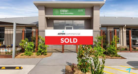 Other commercial property sold at 20 Alphey Road Clyde North VIC 3978