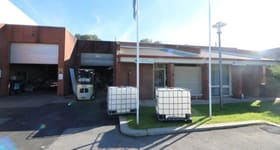 Factory, Warehouse & Industrial commercial property for sale at Unit 2/154 Frederick Street Welland SA 5007