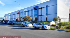 Factory, Warehouse & Industrial commercial property for lease at 7/11-15 Remount  Way Cranbourne West VIC 3977
