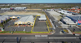 Showrooms / Bulky Goods commercial property for sale at 36 Bussell Highway West Busselton WA 6280