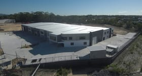 Offices commercial property for sale at 8 Distribution Court Arundel QLD 4214