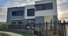 Factory, Warehouse & Industrial commercial property for lease at 25/8 Distribution Court Arundel QLD 4214