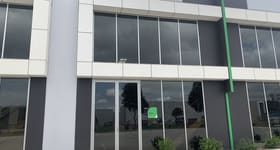 Shop & Retail commercial property sold at 23/19 Radnor Drive Deer Park VIC 3023