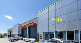 Factory, Warehouse & Industrial commercial property for sale at Unit 6/ 27 Lindsay Rd Lonsdale SA 5160