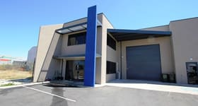 Factory, Warehouse & Industrial commercial property for sale at 1/3 Vale Street Malaga WA 6090