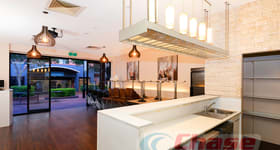 Shop & Retail commercial property sold at 3/24 Martin Street Fortitude Valley QLD 4006