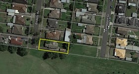 Development / Land commercial property for sale at 4 Enderly Avenue Reservoir VIC 3073