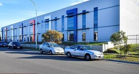 Factory, Warehouse & Industrial commercial property for sale at Factory 1, 11-15 Remount  Way Cranbourne West VIC 3977
