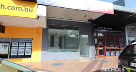 Offices commercial property for sale at 487 Nepean Highway Frankston VIC 3199