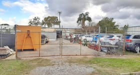Factory, Warehouse & Industrial commercial property for sale at 43 Bell-Are Avenue Northgate QLD 4013
