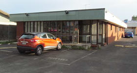 Factory, Warehouse & Industrial commercial property sold at 390-392 High Street Melton VIC 3337