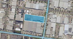 Factory, Warehouse & Industrial commercial property for lease at 88-90 Lara Way Campbellfield VIC 3061