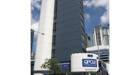 Shop & Retail commercial property for sale at 18/231 North Quay Brisbane City QLD 4000