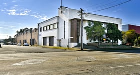 Factory, Warehouse & Industrial commercial property sold at 259/261-263 Parramatta Road Auburn NSW 2144