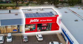 Shop & Retail commercial property sold at 4A/74 Maroondah Highway Ringwood VIC 3134