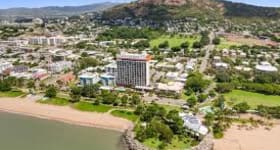 Hotel, Motel, Pub & Leisure commercial property for sale at Townsville City QLD 4810