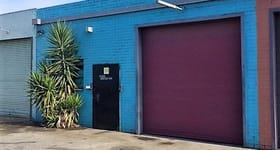 Offices commercial property for lease at 10/103 Horne Street Campbellfield VIC 3061