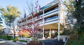Offices commercial property for sale at NFF House 14-16 Brisbane Avenue Barton ACT 2600