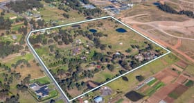 Development / Land commercial property for sale at 45-85 Springfield Road Catherine Field NSW 2557