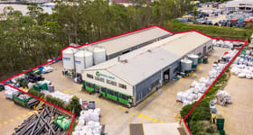 Factory, Warehouse & Industrial commercial property for sale at 19 Priority Street Wacol QLD 4076