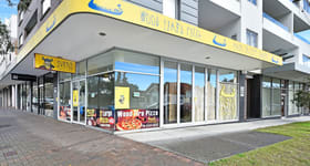 Shop & Retail commercial property sold at Shop 3/665 Anzac Parade Maroubra NSW 2035