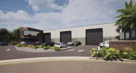 Shop & Retail commercial property for lease at Lot 5 Exit 54 Business Park Coomera QLD 4209